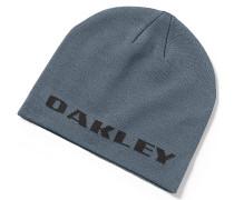 Rockslide - Mütze für Herren - Blau