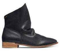 Leon - Stiefel für Damen - Schwarz