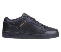 Locator - Sneaker für Herren - Schwarz