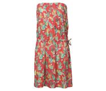New Amed - Kleid für Damen - Rot