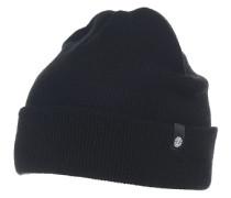 Carrier - Mütze für Herren - Schwarz