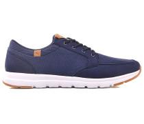 Commuter - Sneaker für Herren - Blau