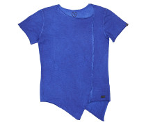 KillerT-Shirt Blau
