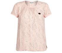 Schmeckt - T-Shirt für Damen - Pink