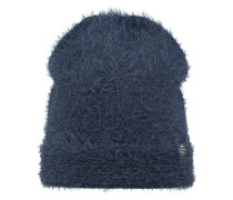 Rogue - Mütze für Damen - Blau