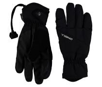 All Mountain - Handschuhe für Herren - Schwarz