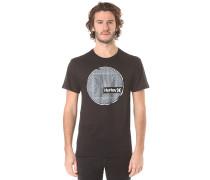 Eclipse Classic - T-Shirt für Herren - Schwarz