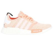 NMD R1 - Sneaker - Orange
