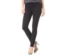 Joi - Jeans für Damen - Blau