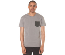 Barko - T-Shirt für Herren - Grau
