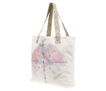Surf Sand Shine - Handtasche für Damen - Mehrfarbig