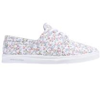 Corby SC - Sneaker für Damen - Weiß