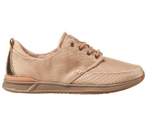 Rover Low Tx - Sneaker - Pink