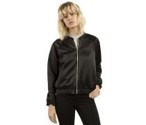 Beat Beach - Jacke für Damen - Schwarz