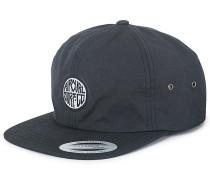Roundhouse - Cap für Herren - Schwarz