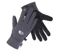 Etip - Handschuhe für Herren - Grau