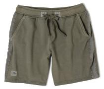 Atalise - Shorts für Herren - Beige