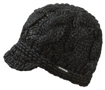 Remix - Mütze für Damen - Schwarz