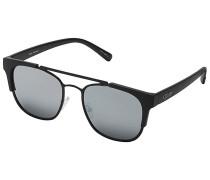 High And Dry - Sonnenbrille für Damen - Schwarz