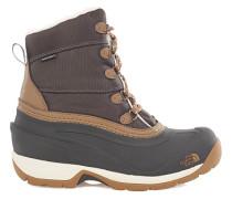Chilkat III Nylon - Stiefel für Damen - Schwarz