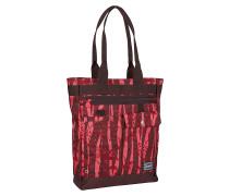 New Shopper - Tasche für Damen - Rot