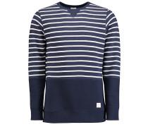 PCH Ventura - Sweatshirt für Herren - Blau