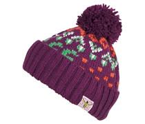 Orania - Mütze für Damen - Lila