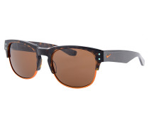 VolitionSonnenbrille Orange