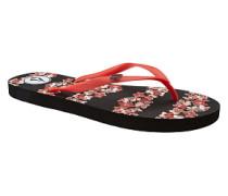 Rocking 2 - Sandalen für Damen - Rot