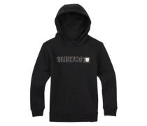 Cstm Antidote - Sweatshirt für Jungs - Schwarz