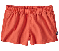 Barely - Shorts für Damen - Pink