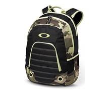 5 Speed - Rucksack für Herren - Grün