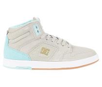Argosy High SE - Sneaker für Damen - Beige