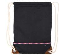 Daily Stroll - Tasche für Damen - Schwarz