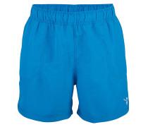 Gregory - Boardshorts für Herren - Blau