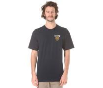 Ronan - T-Shirt für Herren - Blau