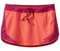 Strider - Rock für Damen - Pink