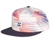 Sly - Snapback Cap für Herren - Mehrfarbig