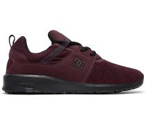Heathrow TX SE - Sneaker für Damen - Rot