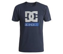 Legendz Star - T-Shirt für Herren - Blau