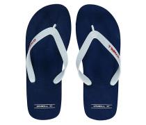 Friction Nation - Sandalen für Herren - Mehrfarbig