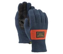 Ember - Snowboard Handschuhe für Herren - Blau