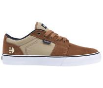 Barge LS - Sneaker für Herren - Braun