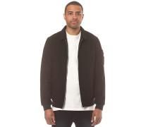 Gawler - Jacke für Herren - Schwarz