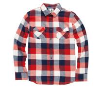 Tacoma - Hemd für Herren - Mehrfarbig