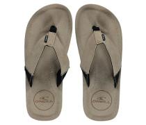Chad - Sandalen für Herren - Beige