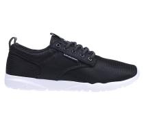 Premier 2.0 - Sneaker für Herren - Schwarz