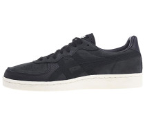 GSM - Sneaker - Schwarz