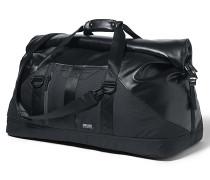 FP Duffel - Tasche für Herren - Schwarz