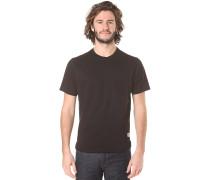 Bowser - T-Shirt für Herren - Schwarz